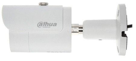 KAMERA AHD, HD-CVI, HD-TVI, PAL DH-HAC-HFW1200SP-PO C-0360B - 1080p 3.6mm DAHUA