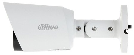 KAMERA AHD, HD-CVI, HD-TVI, PAL DH-HAC-HFW1200TP-A-0 280B-S4 - 1080p 2.8mm DAHUA