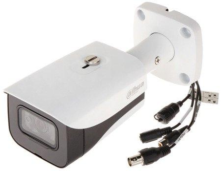 KAMERA AHD, HD-CVI, HD-TVI, PAL DH-HAC-HFW2241E-A-03 60B - 1080p 3.6mm DAHUA