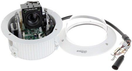 KAMERA AHD, HD-CVI, HD-TVI, PAL SZYBKOOBROTOWA WEWNĘTRZNA DH-SD52C225I-HC - 1080p 4.8... 120mm DAHUA