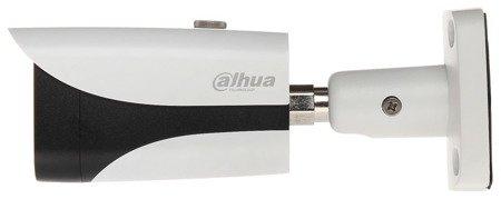 KAMERA IP DH-IPC-HFW4831EP-SE -0400B - 8.3Mpx, 4K UHD, 4mm DAHUA