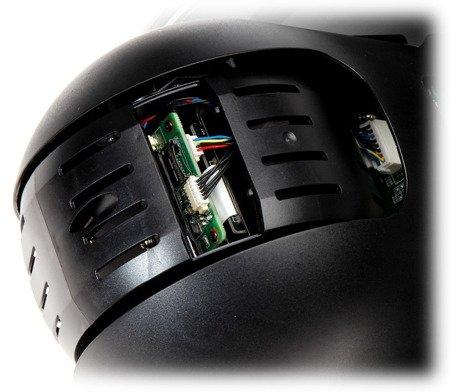 KAMERA IP SZYBKOOBROTOWA ZEWNĘTRZNA DH-SD60230T-HN - 1080p 4.5... 135mm DAHUA