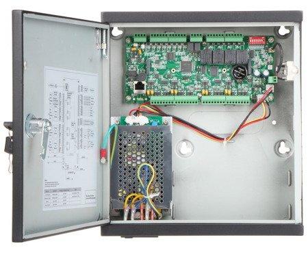 KONTROLER DOSTĘPU ASC1202C-D DAHUA