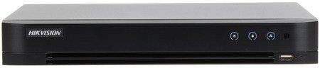 Zestaw Do Monitoringu IP Hikvision 4x Kamera 2.1 Mpx 1TB